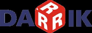 darik-radio-logo