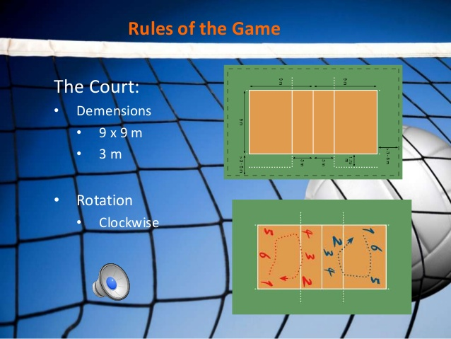 volleyball-ppt-4-638