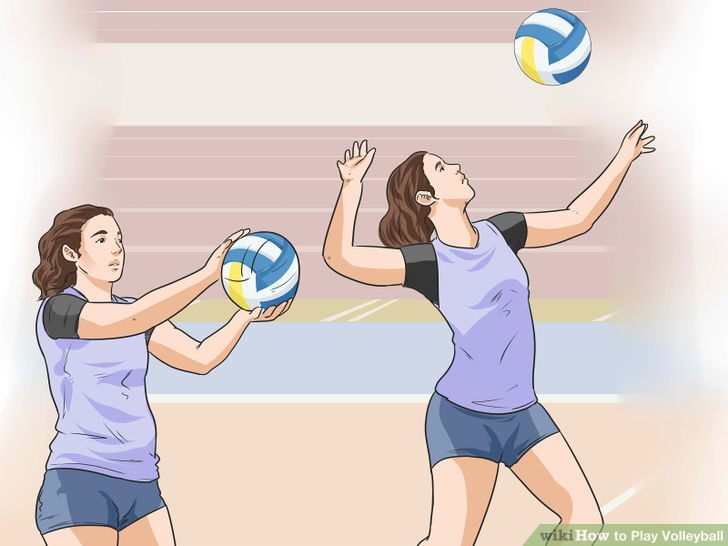 aid488695-728px-Play-Volleyball-Step-8-Version-4