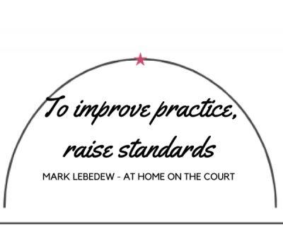 Тренировка и стандарт