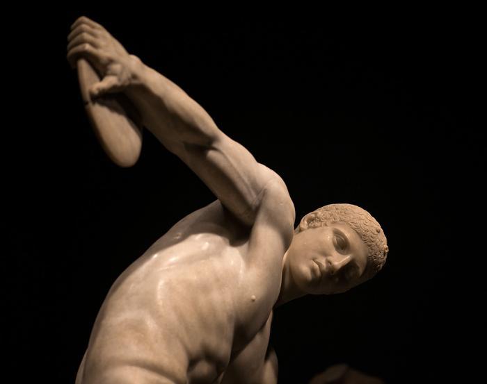 Науката и спорта – Философия на спорта – Моралният статус на спорта