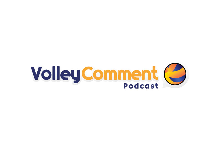 VolleyComment Podcast episode 30