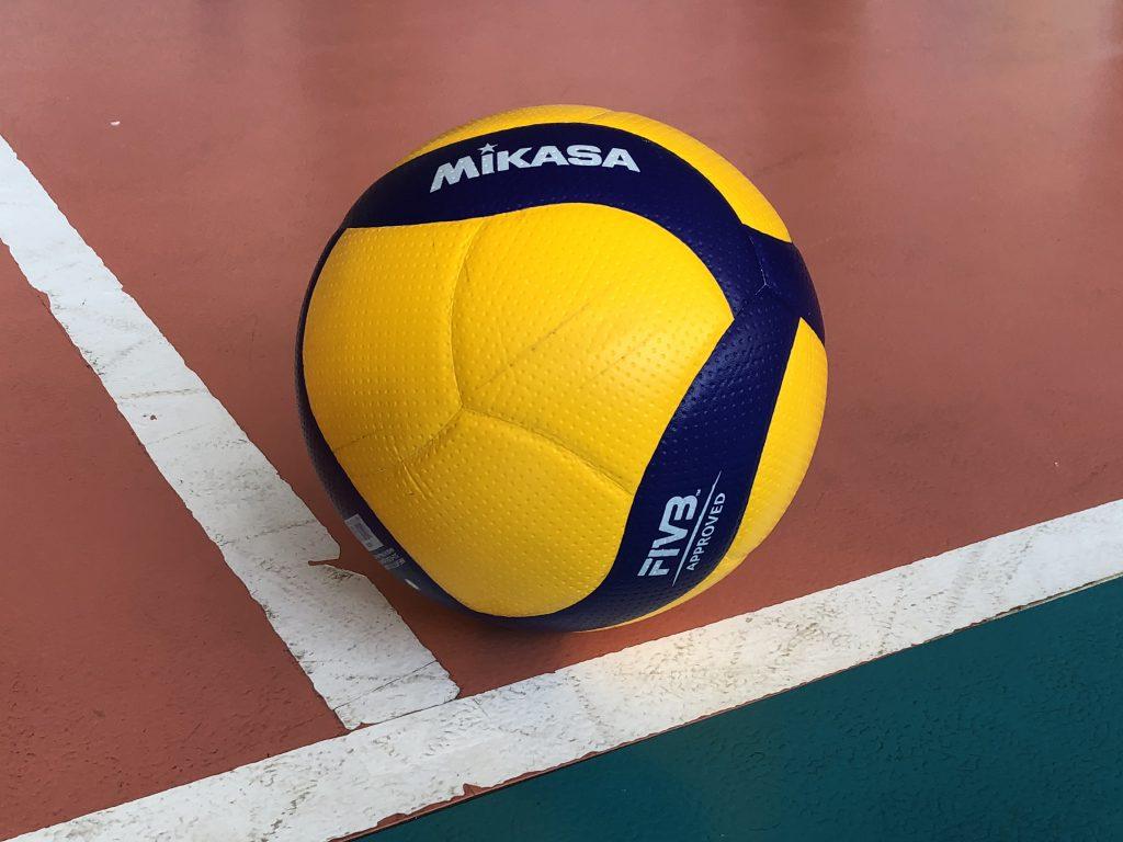 Волейболна Суперлига в цифри сезон 2019-2020