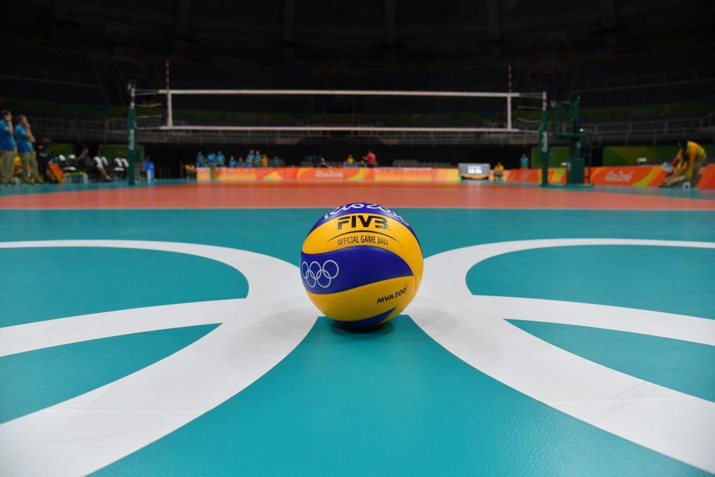 Важни промени в регламента на FIVB