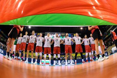 България продължава да мечтае