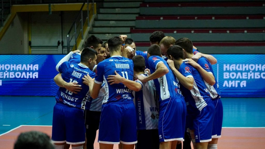 Суперлига сезон 20/21 втори плейоф Левски-Локомотив