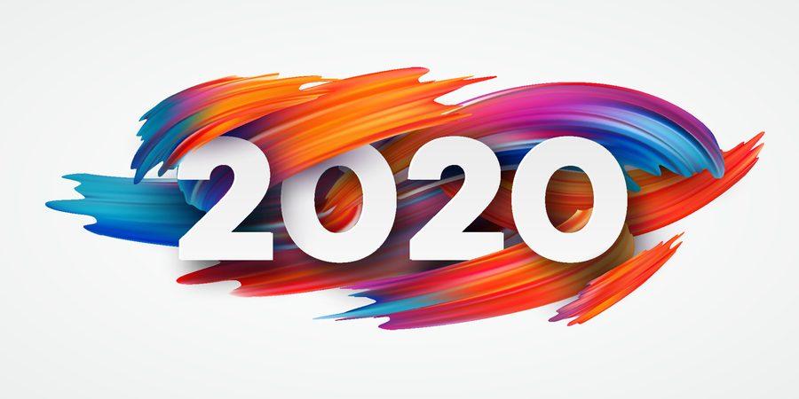 Волейболна 2020 година- обзор
