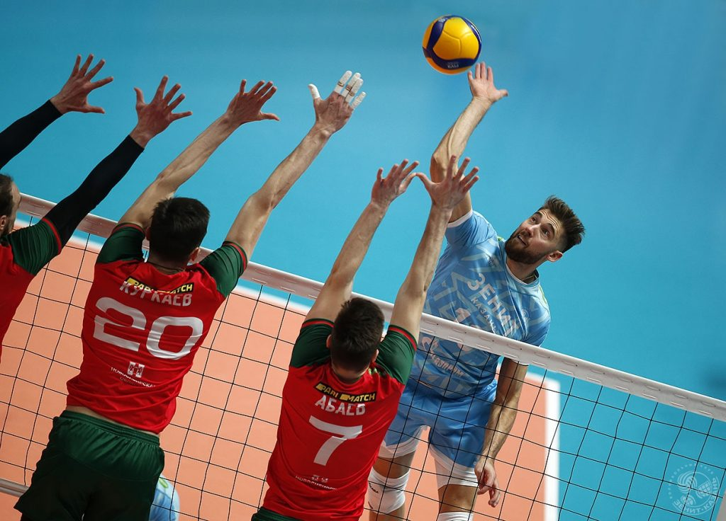 Българите в Русия- последни мачове за 2020
