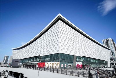 Olimpic games Tokyo 2020 Олимпийски анализи!